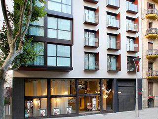 TWO Hotel Barcelona by Axel - Gay Hotel