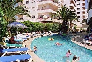 Hotelbild von Mirachoro II