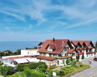 Best Western Hotel Rebstock 3*, Rorschacherberg ,Švajčiarsko