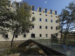 Hotelbild von Duecitania Design Hotel