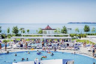 Hotelbild von Premier Fort Hotel