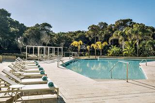 lti Llaut Palace Hotel & Spa