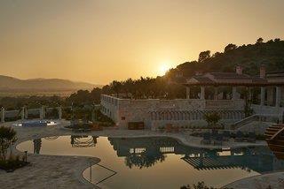 Hotelbild von Park Hyatt Mallorca
