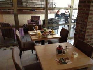 Hotel & Suites Nader 3*, Cancún ,Mexiko