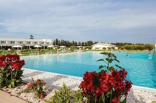 Principe di Fitalia - Wellness & Spa Hotel & Villa & Dependance