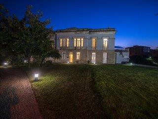 Hotelbild von Villa Garden Braga