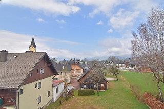Hotel Ausseerland 3*, Bad Mitterndorf ,Rakúsko