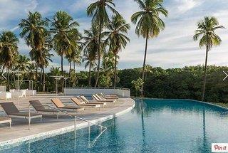Sheraton Reserva do Paiva Hotel & Convention Ce...