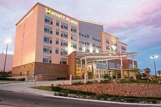 Hyatt Place Los Cabos 4*, San José del Cabo ,Mexiko