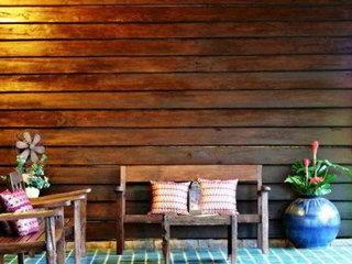 Hotelbild von Chaw Ka Cher Tropicana Lanta Resort