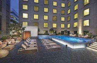Hotelbild von Hilton Garden Inn Dubai Mall of The Emirates