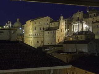 Hotelbild von Grand Hotel Palace Ancona