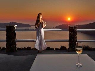Hotelbild von Adore Santorini