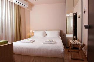 White Lotus Hotel 4*, Athen ,Grécko