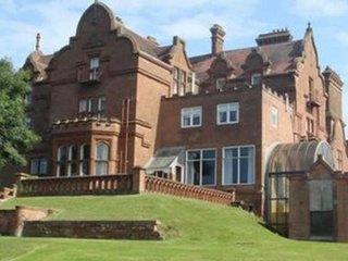 Hotelbild von Adamton Country House