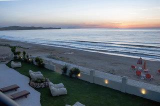 Hotelbild von Cressida Seaside Apartments