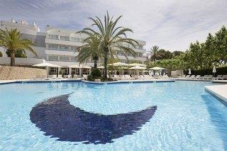 Hotelbild von Canyamel Park Hotel & Spa