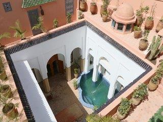 Hotelbild von Palais Tinmel