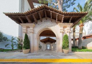 Illa d´Or Hotel & Club Apartamentos