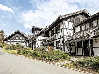 Hotelbild von Dorint Hotel & Sportresort Winterberg/Sauerland - Ferienwohnung
