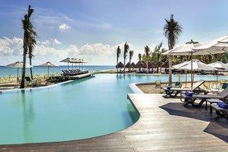 Hotelbild von Ocean Riviera Paradise