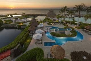 Heaven at Hard Rock Hotel Riviera Maya - Erwachsenenhotel 5*, Puerto Aventuras (Playa del Carmen) ,Mexiko
