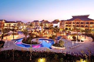 LAPITA - DUBAI PA...