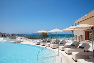 Hotelbild von Domes Noruz - Erwachsenenhotel