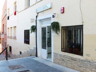 Apartments AR Bellavista