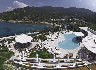 Hotelbild von Nikki Beach Resort & Spa