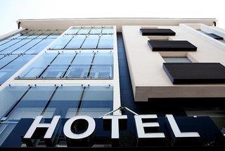 Nova City Signature Collection Hotels