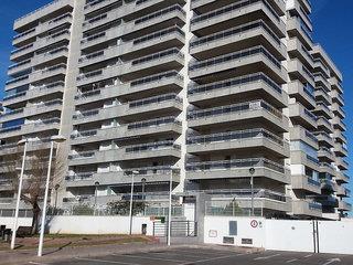 Apartamentos Oropesa del Mar Suites 3000 3*, Oropesa del Mar ,Španielsko