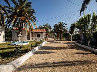 Hotelbild von Paradise Village