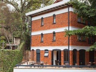 Hotelbild von Heri Heights Serviced Apartments