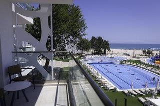 Hotelbild von Maritim Hotel Paradise Blue Albena
