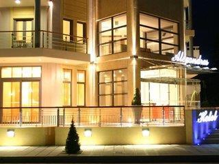 Hotelbild von Alexandros Boutique Hotel
