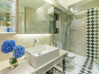 Hotelbild von Hotel Pravo Hong Kong
