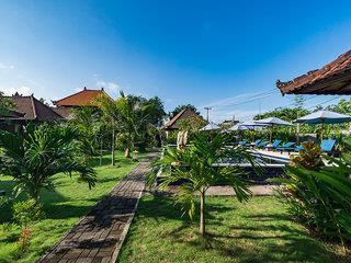 Hotelbild von The Cozy Villas Lembongan