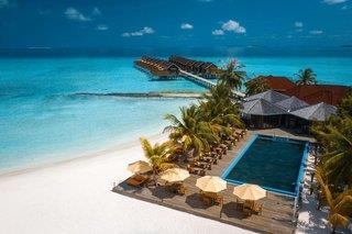 DHIGUFARU ISLAND...