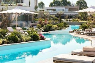 Hotelbild von Sani Dunes