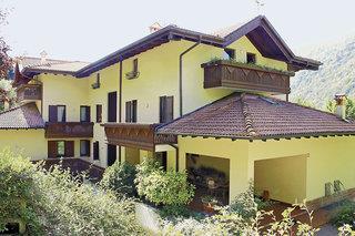 Hotelbild von Casa Ornella & Filanda