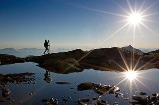 Hotelbild von Stadthotel Brunner