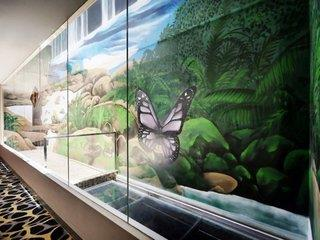 Hotelbild von Hotel Clover 7