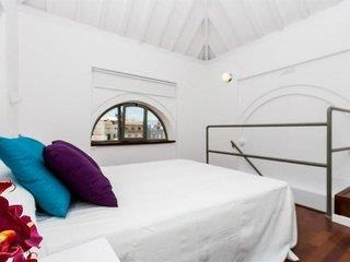 Hotelbild von Soho Boutique La Merced