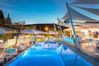 Hotelbild von Valamar Collection Girandella Resort - Erwachsenenhotel