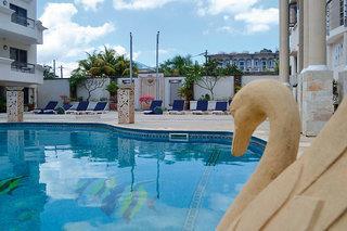 Sea Villa Mauritius