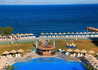Hotelbild von Kairaba Bodrum Princess & Spa