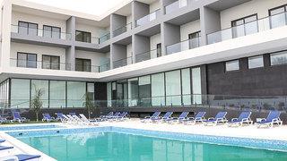 Monte Lirio Hotel