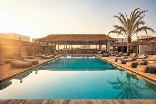 Hotelbild von Casa Cook Kos