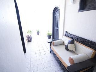 Bucaneros Hotel & Suites 3*, Isla Mujeres ,Mexiko